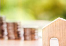 Taxonomie – finance durable : la CPME plaide pour une meilleure prise en compte des PME