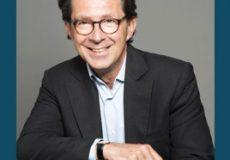 Tribune de Germain Simoneau : prêt participatif de relance, ne gâchons pas une belle idée !