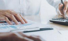 Première loi de finances rectificative pour 2021, et après ?