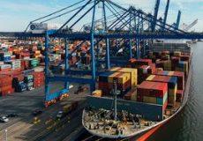 Conseil stratégique de l'Export : des mesures de soutien prolongées pour les PME