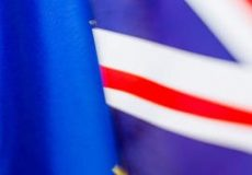 Brexit : un nouveau calendrier pour les contrôles douaniers