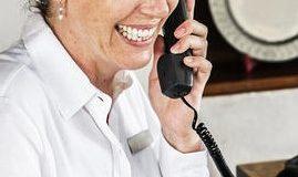Démarchage téléphonique et crise des matières premières : la CPME vous informe