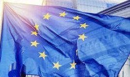 Maintien en l'état de la définition européenne des PME