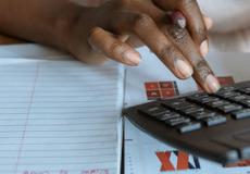 Projet de loi de finance rectificative : mesures fiscales à destination des entreprises