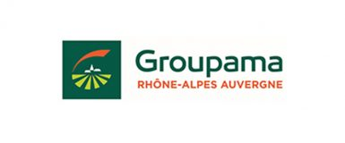 Info partenaire : Groupama Rhône Alpes Auvergne