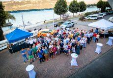 EN IMAGES : Retour sur la Rencontre PME de l'été