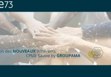 Livret des nouveaux adhérents By Groupama