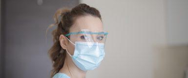 URGENT : Appel aux adhérents CPME – collecte masque et sur-combinaison